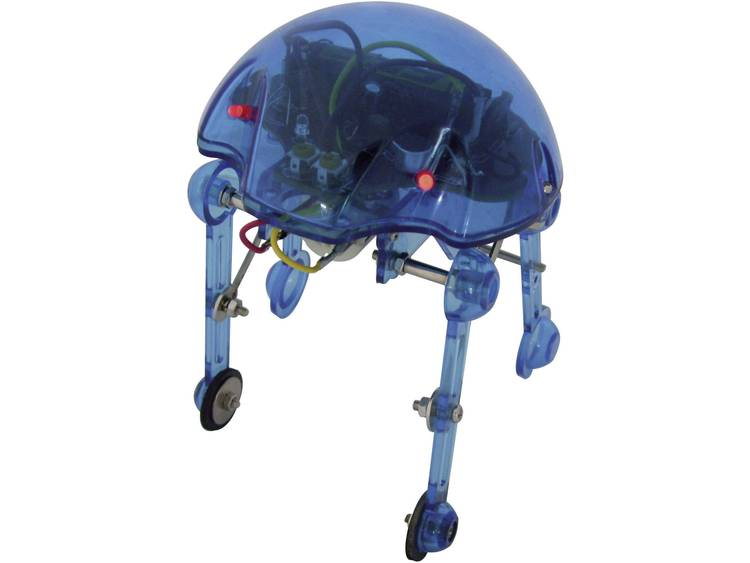 Arexx SW-007K Looprobot (ongesoldeerd)