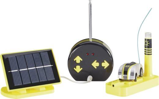 Horizon FCT-02S FCT-02S Solarcel Leeftijdsklasse: vanaf 5 jaar