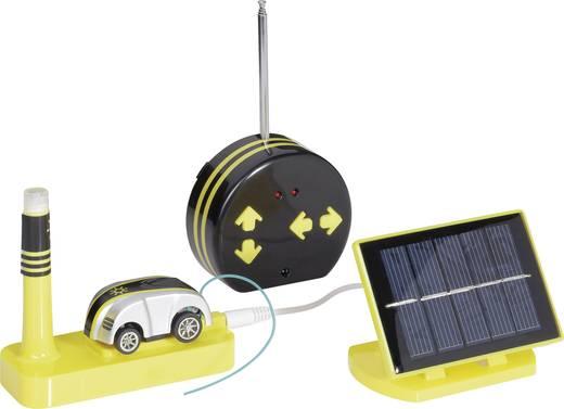 Horizon FCT-02S Solar Micro R/C Ecoracer Solarcel Leeftijdsklasse: vanaf 5 jaar