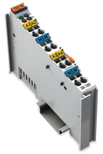 WAGO 750-559/025-000 PLC-uitgangskaart