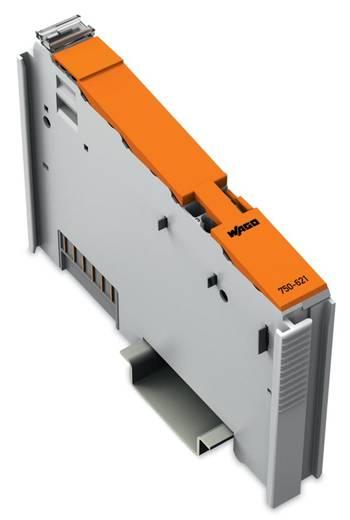 WAGO 750-621 PLC-klem