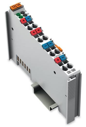 WAGO 750-626/020-000 PLC-filtermodule 24 V/DC