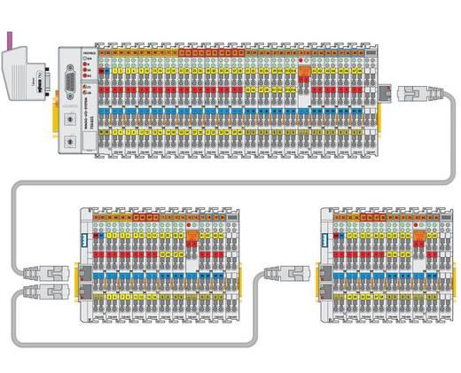 WAGO 750-627 PLC-klem 5 V/DC
