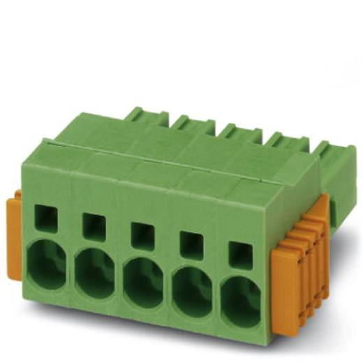 Phoenix Contact 1719875 Busbehuizing-kabel FKC Rastermaat: 5.08 mm 50 stuks