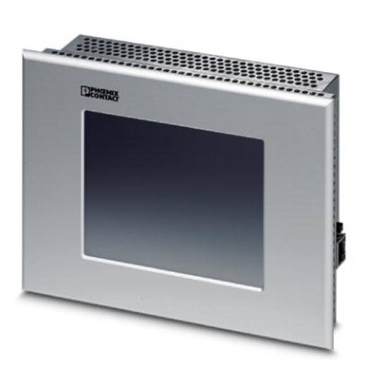 TP 3057T MPI - Touchpanel