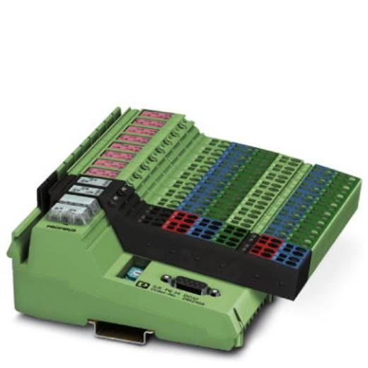 Phoenix Contact ILB PB 24 DO32 2862408 PLC-uitbreidingsmodule 24 V/DC