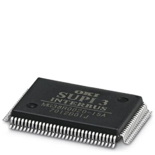 Phoenix Contact IBS SUPI 3 QFP - slave-protocol-chip IBS SUPI 3 QFP