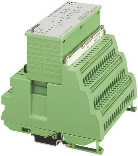 Phoenix Contact IBS STME 24 BK DIO 8/8/3-T 2752961 PLC-uitbreidingsmodule 24 V/DC