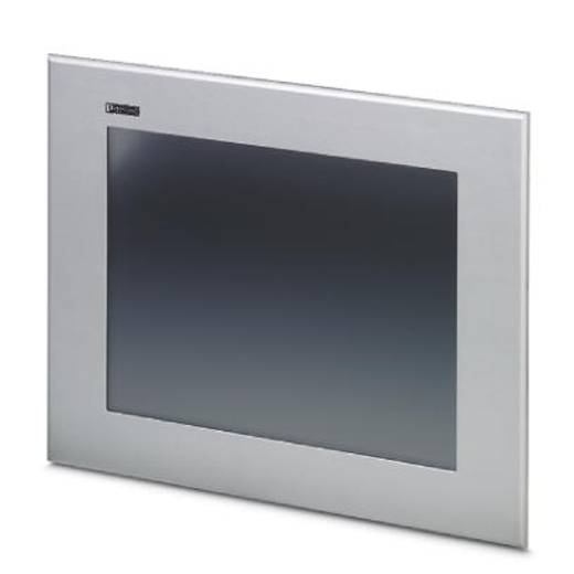 TP 3121T MPI - touchpanel