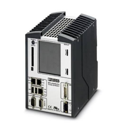 Phoenix Contact RFC 470 PN 3TX PLC-uitbreidingsmodule 2916600 24 V/DC