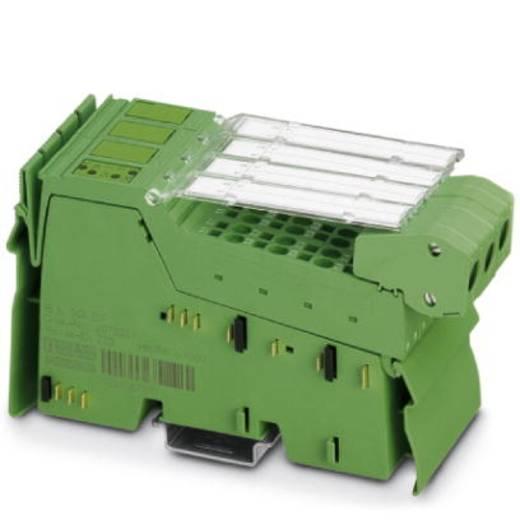 Phoenix Contact IB IL SGI 2/P-PAC 2884907 PLC-uitbreidingsmodule 24 V/DC