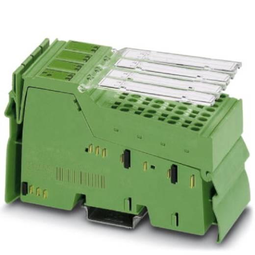 Phoenix Contact IB IL TEMP 4/8 RTD/EF-PAC 2897402 PLC-uitbreidingsmodule 24 V/DC