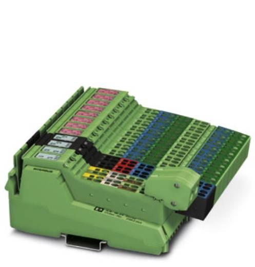 Phoenix Contact ILB IB 24 DO32 2862369 PLC-uitbreidingsmodule 24 V/DC