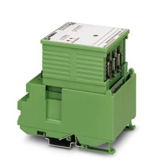 Phoenix Contact IBS ST 24 BK LB-T 2753232 PLC-uitbreidingsmodule 24 V/DC