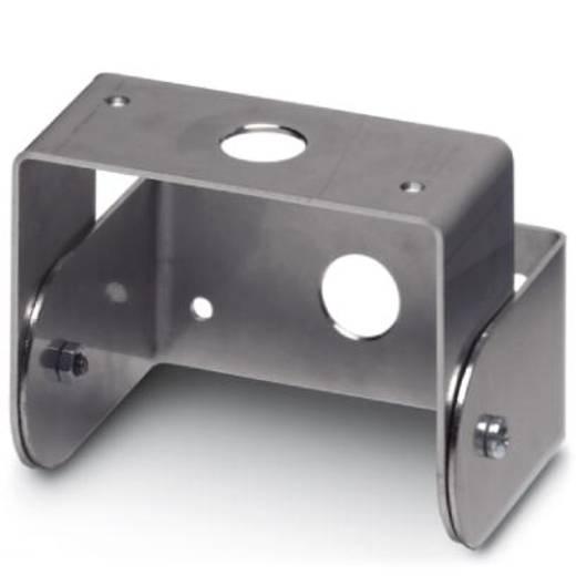 Phoenix Contact RAD-ANT-van-MKT - montagemateriaal RAD-ANT-VAN-MKT