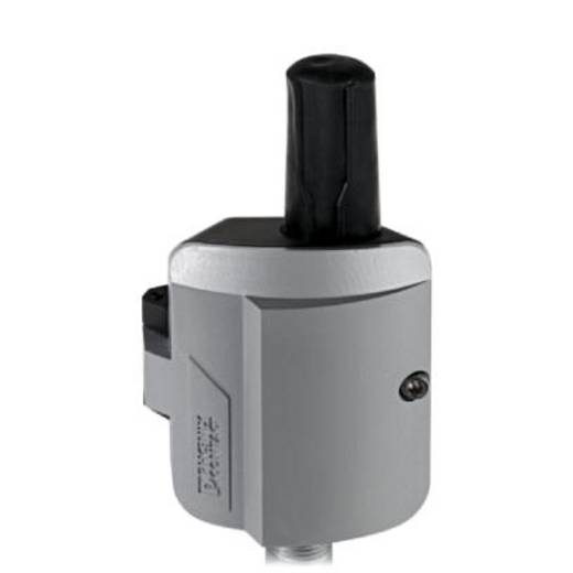 Phoenix Contact RAD-WHA-1/2NPT PLC-connector 2900100