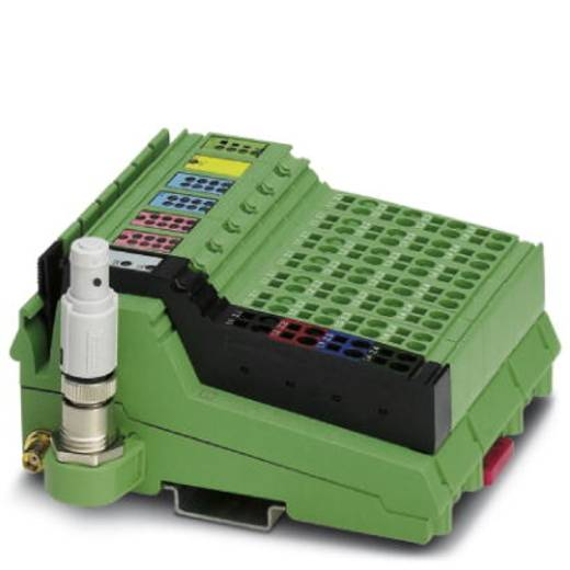 Phoenix Contact ILB BT ADIO 2/2/16/16 2884282 PLC-uitbreidingsmodule 24 V/DC