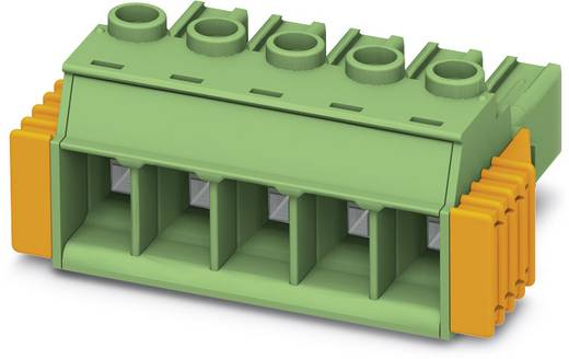 Phoenix Contact 1778104 Busbehuizing-kabel PC Rastermaat: 7.62 mm 50 stuks