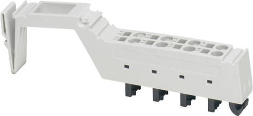 Phoenix Contact IB IL SCN-8-GY PLC-uitbreidingsmodule 2862783