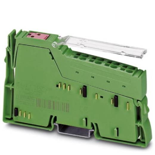 Phoenix Contact IB IL 24/48 DOR 2/W-PAC 2863119 PLC-uitbreidingsmodule 24 V/DC