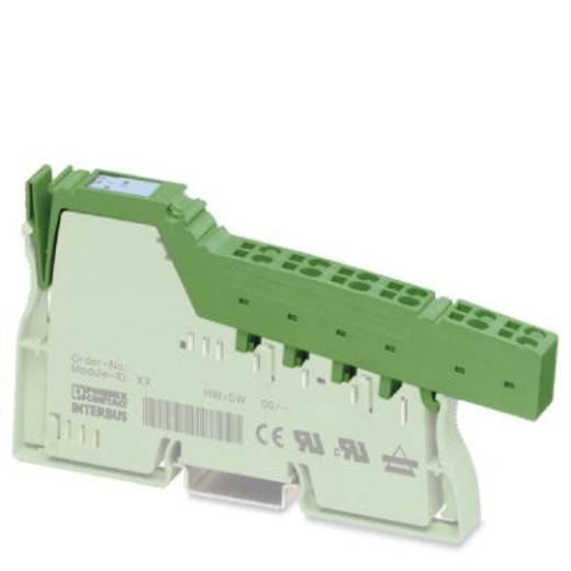 Phoenix Contact IB IL SCN-12 PLC-uitbreidingsmodule 2726340
