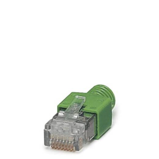 Phoenix Contact FL PLUG RJ45 GR/2 - RJ45-connector 2744856
