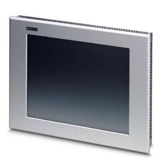 TP 3105T PB - Touchpanel