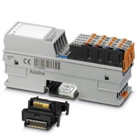 Phoenix Contact AXL F DI16/1 1H 2688310 PLC-uitbreidingsmodule 24 V/DC