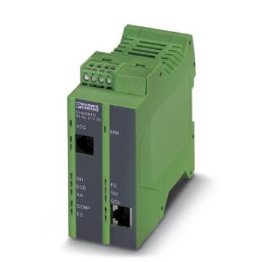 Phoenix Contact PSI-modem/ETH - Ethernet-modem 2313300