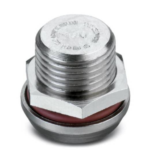 Phoenix Contact FB-M-BS-M20-EX - kabelschroefverbinding 2900209