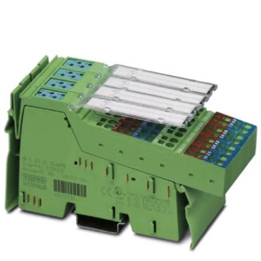 Phoenix Contact IB IL 24 DI 16-NPN-PAC 2863520 PLC-uitbreidingsmodule 24 V/DC