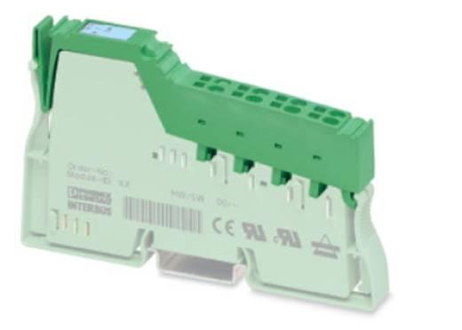 Phoenix Contact IB IL SCN-8 PLC-uitbreidingsmodule 2726337