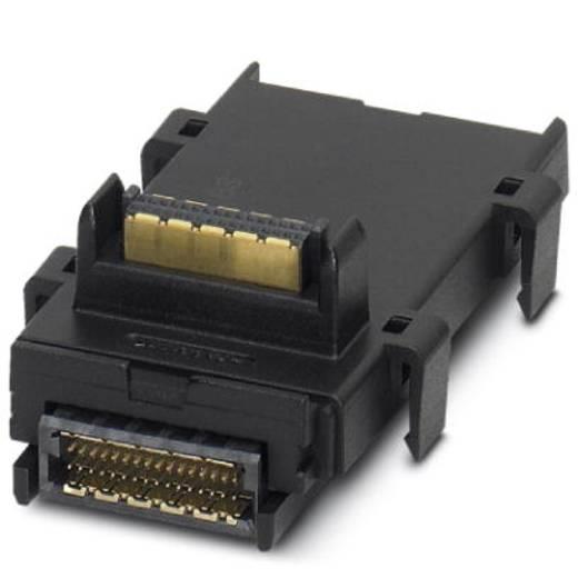 Phoenix Contact AXL BS PLC-connector 2688129
