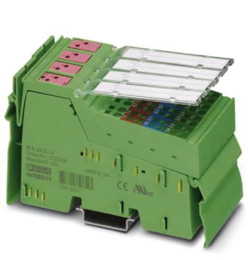 Phoenix Contact IB IL 24 DO 8-2MBD-PAC 2861687 PLC-uitbreidingsmodule 24 V/DC