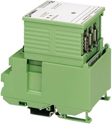 Phoenix Contact IBS STME 24 BK RB-T 2752932 PLC-uitbreidingsmodule 24 V/DC
