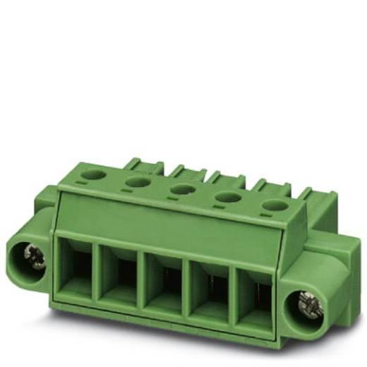 Phoenix Contact 1828281 Busbehuizing-kabel PC Rastermaat: 7.62 mm 50 stuks