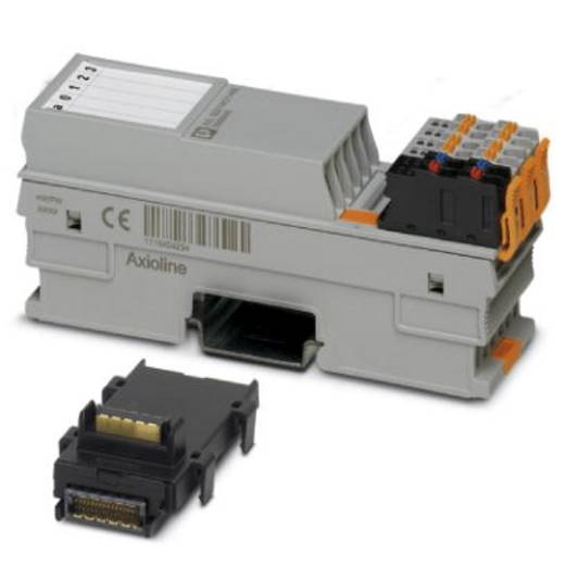 Phoenix Contact AXL SSI 1/AO 1 2688433 PLC-uitbreidingsmodule 24 V/DC