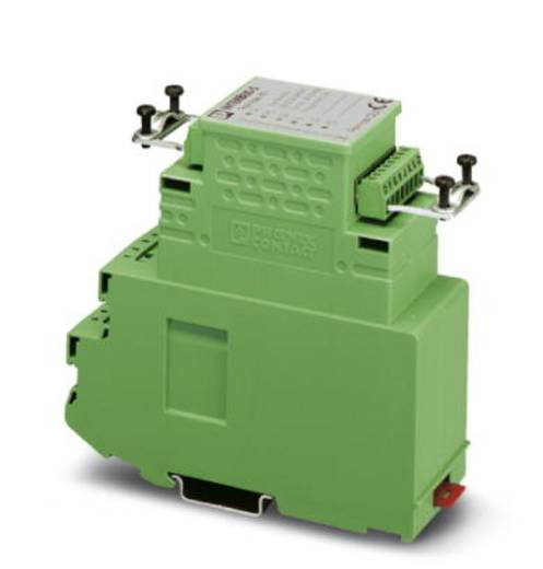 Phoenix Contact IBS ST 24 BKM-T 2750154 PLC-uitbreidingsmodule 24 V/DC