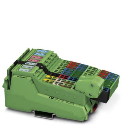 Phoenix Contact ILB IB 24 DI 8 DO 8 2862372 PLC-uitbreidingsmodule 24 V/DC