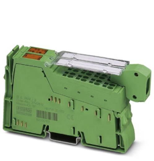 Phoenix Contact IB IL PWM/ 2-PAC 2861632 PLC-uitbreidingsmodule 24 V/DC