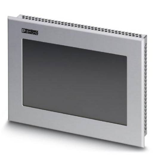 TP 3070T - touchpanel