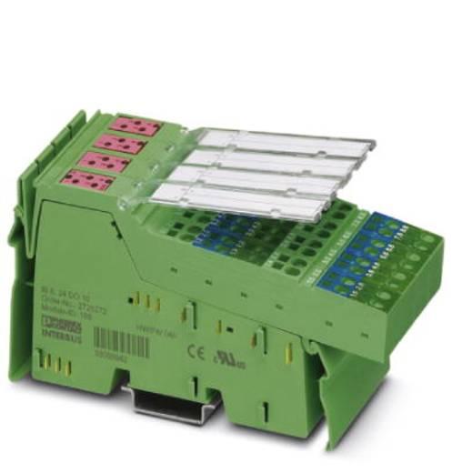 Phoenix Contact IB IL 24 DO16-2MBD-PAC 2862013 PLC-uitbreidingsmodule 24 V/DC