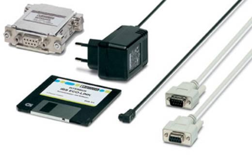Phoenix Contact IBS ECO-LINK SYSKIT - systeempakket IBS ECO-LINK SYSKIT
