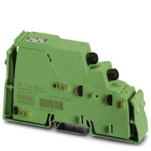 Phoenix Contact IBS IL 24 RB-LK 2878117 PLC-uitbreidingsmodule 24 V/DC
