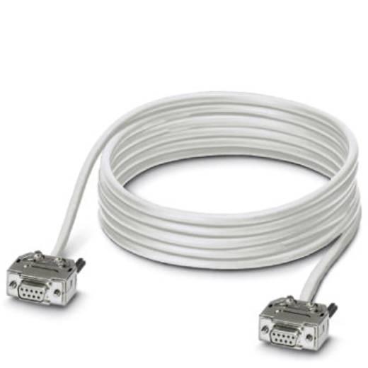 Phoenix Contact IBS PRG CAB - verbindingskabel IBS PRG CAB