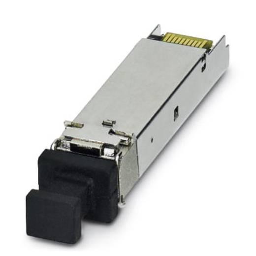 Phoenix Contact FL SFP SX - I/O-module 2891754 Aantal glasvezel-poorten 1