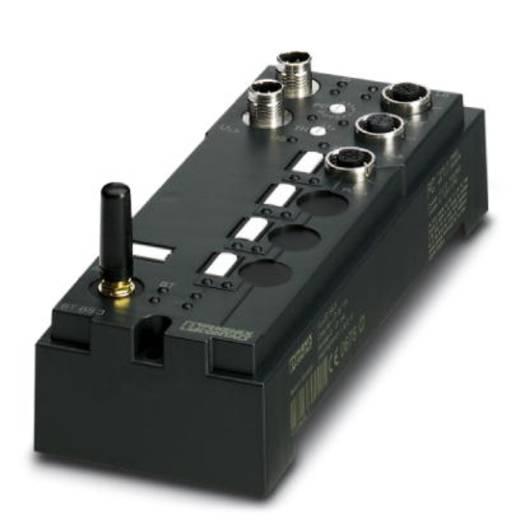 Phoenix Contact FLM BT BS 3 2736770 PLC-uitbreidingsmodule