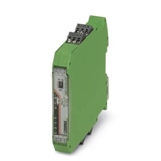 Phoenix Contact RAD-DOR4-IFS - I/O-uitbreidingsmodule RAD-DOR4-IFS