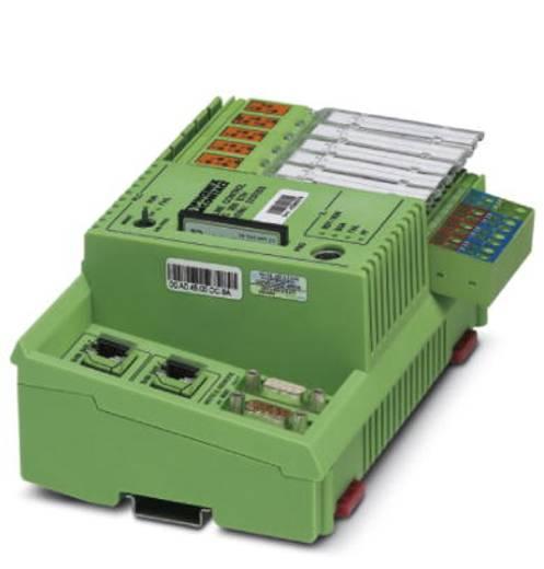 ILC 370 PN 2TX-IB - Controller