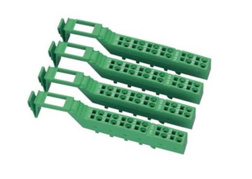 Phoenix Contact IB IL DO16-PLSET/OCP PLC-connector 2860992